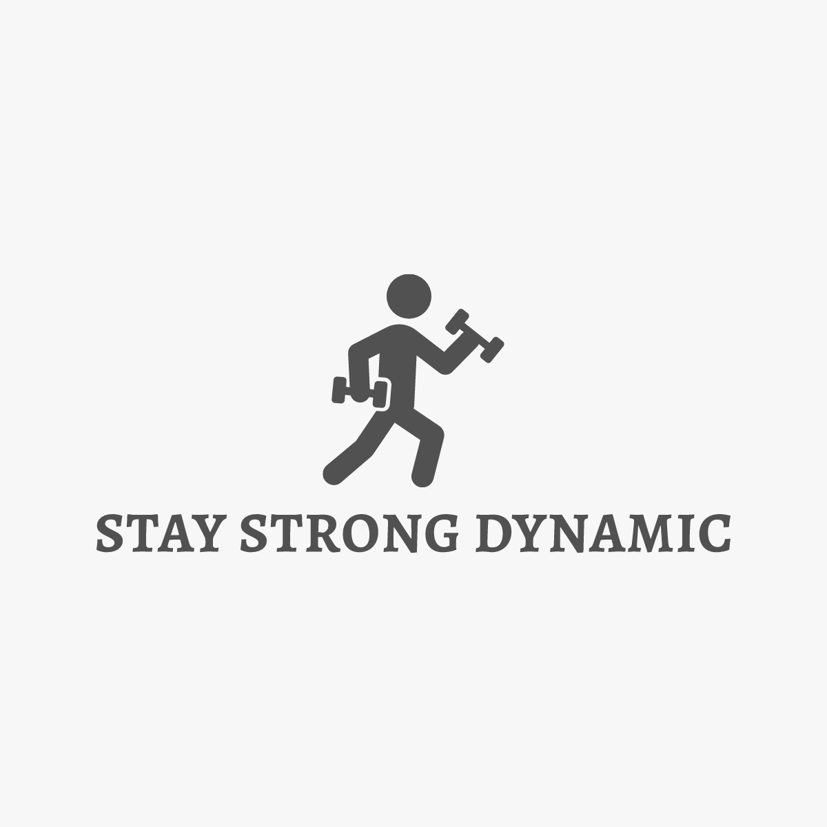 https://www.mncjobs.de/company/stay-strong-dynamic