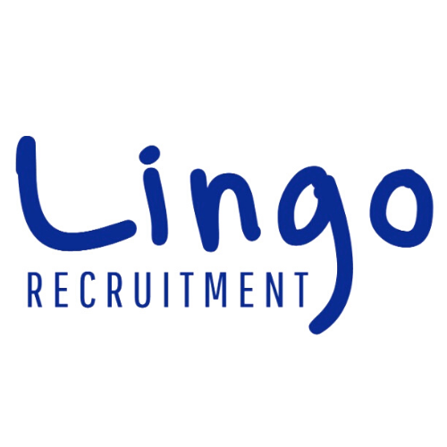 https://www.mncjobs.de/company/lingo-recruitment-1611606169