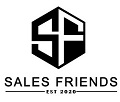 https://www.mncjobs.de/company/sales-friends-vertriebsagentur