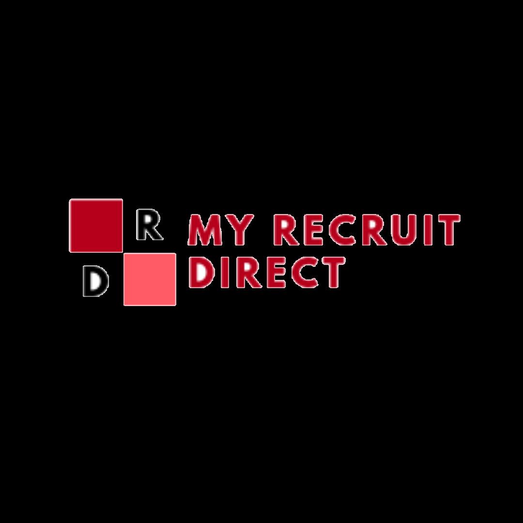 https://www.mncjobs.de/company/agensi-pekerjaan-my-recruit-direct-sdn-bhd